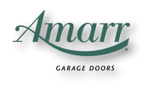 amarr garage doors offers custom garage doors