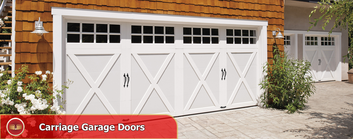 carriage-garage-doors