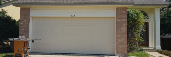 Garage Door Company Repairs Sales Installation Cypress Tx