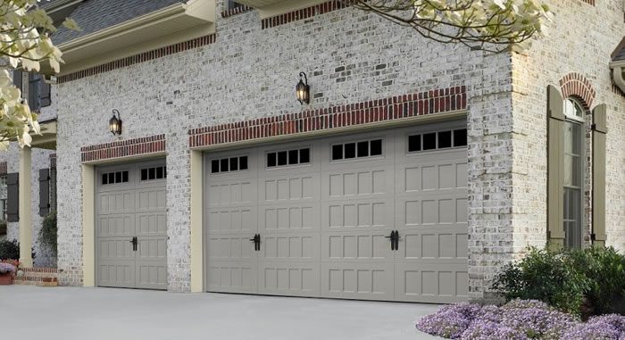 garage door opener repair in houston