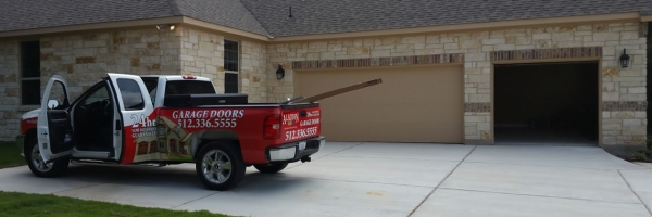 Garage Door Company Repairs New Garage Doors Sugar Land Tx