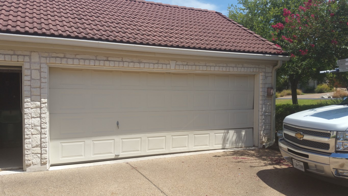 garage door spring replacement cypress tx dandk organizer