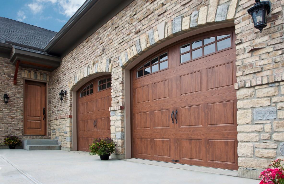Garage Door Repair Houston Texas | Call For A Free Estimate!