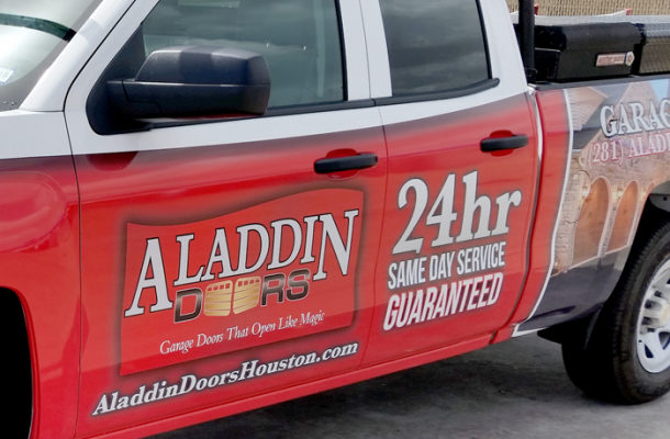choose-aladdin-garage-doors-houston